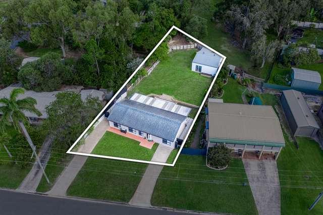 22 Rosella Street, Wellington Point QLD 4160