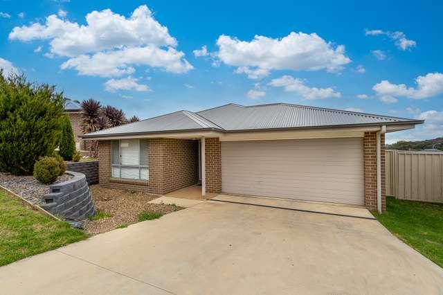 59 Glasson Drive, Orange NSW 2800