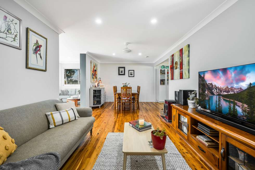 Third view of Homely house listing, 10 Obst Street, Harristown QLD 4350