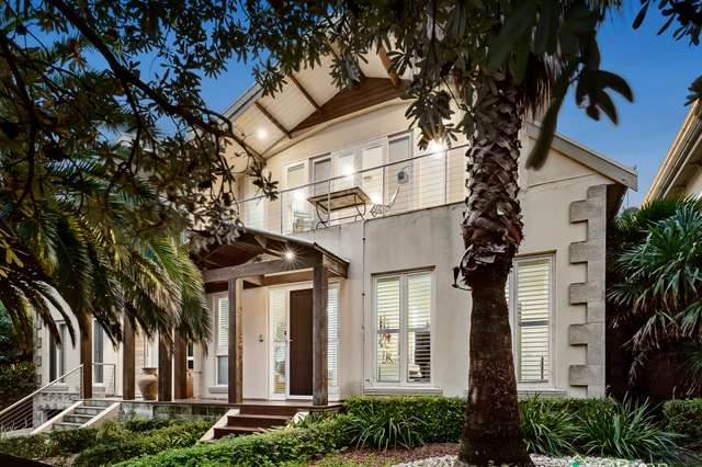 2/5 Greenways Court, Parkdale VIC 3195