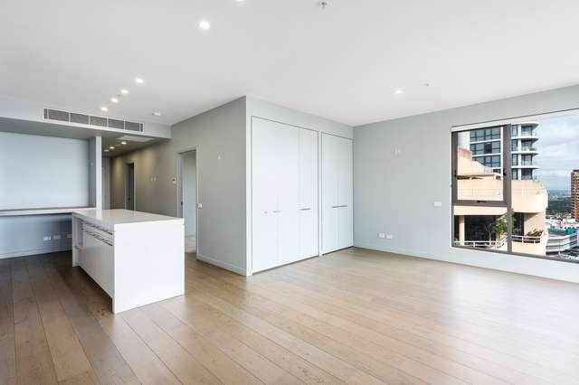 1601/253 Oxford Street, Bondi Junction NSW 2022