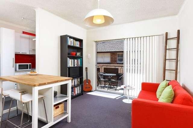 271 Blaxland Road, Ryde NSW 2112