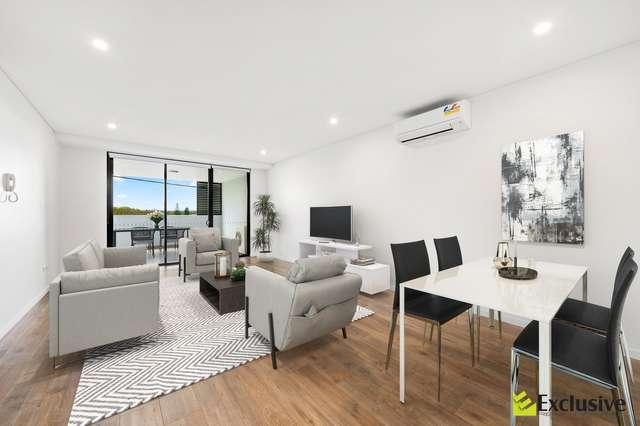 27/1-5 Dunmore Street, Wentworthville NSW 2145