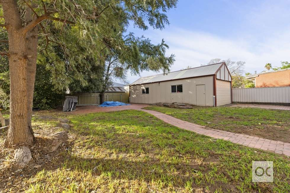 Fourth view of Homely house listing, 56 Cross Road, Myrtle Bank SA 5064