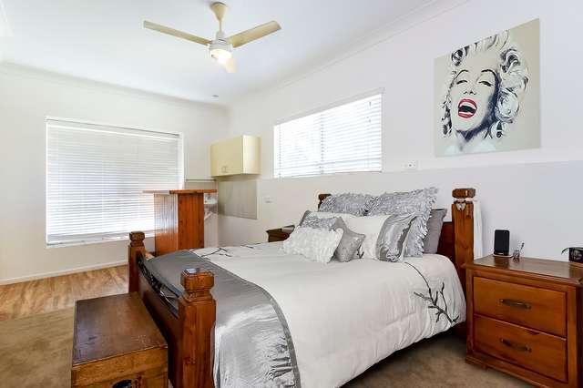 10B Ridge Road Road, Tanah Merah QLD 4128