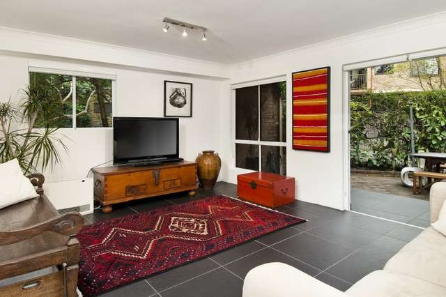15/23-25 Cook Street, Glebe NSW 2037