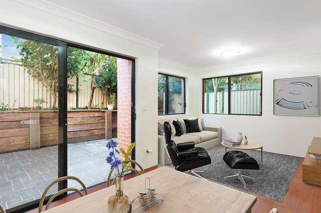 4/65 Hudson Street, Hurstville NSW 2220