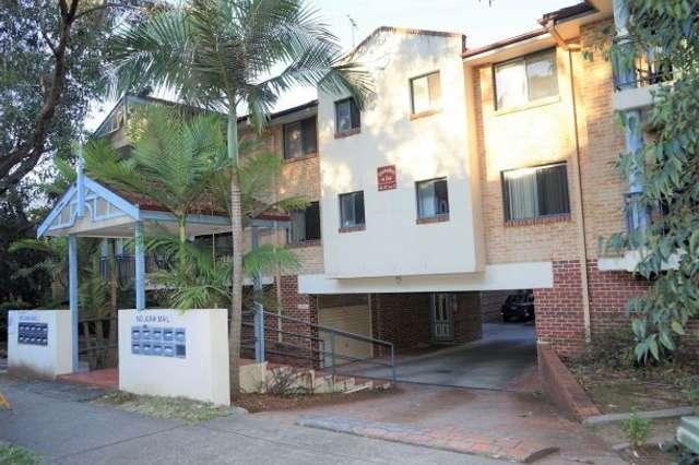 5/44-48 Lane Street, Wentworthville NSW 2145