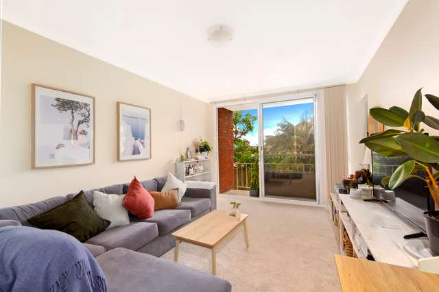 3/16a Fairlight Street, Manly NSW 2095