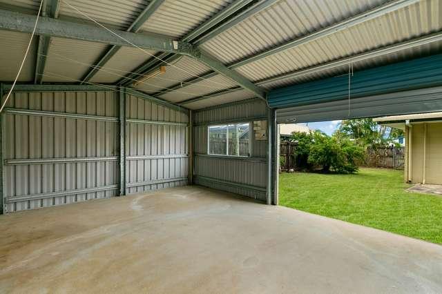 19 Ronto Close, Manoora QLD 4870