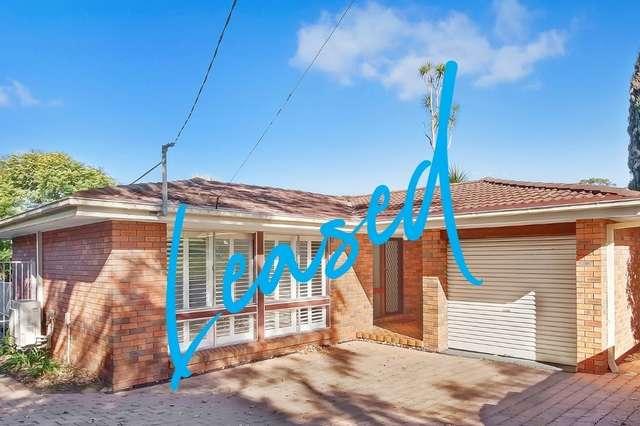 5 Tripoli Avenue, Carlingford NSW 2118