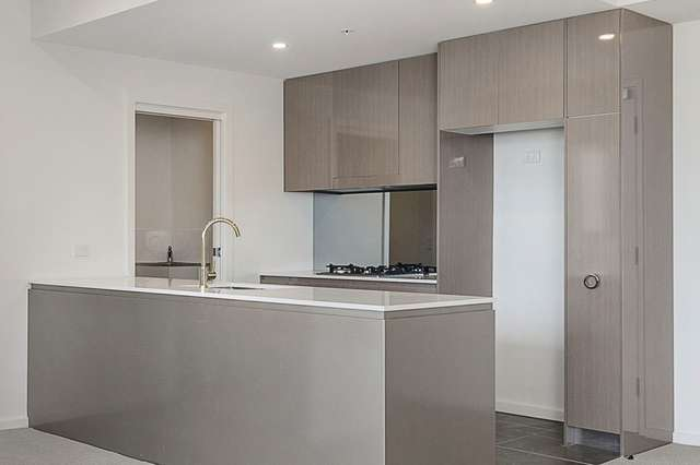 B9030/11 Bennelong Parkway, Wentworth Point NSW 2127