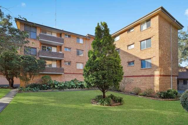 20/17 Payne Street, Mangerton NSW 2500