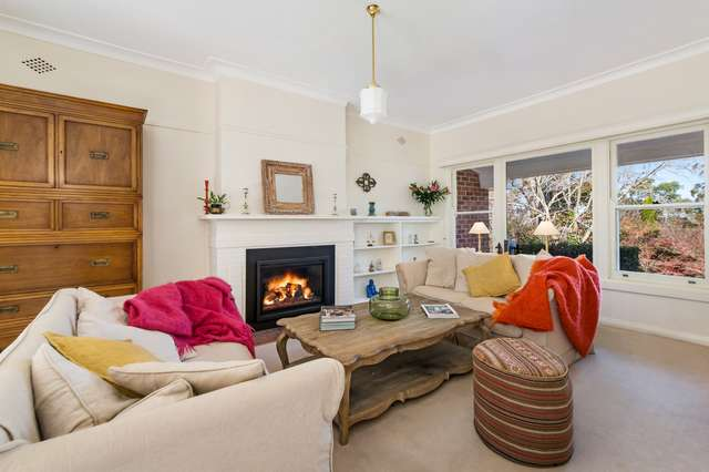 6 Merilbah Road, Bowral NSW 2576