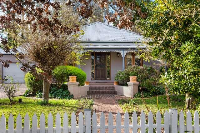 4 Banksia Street, Bowral NSW 2576