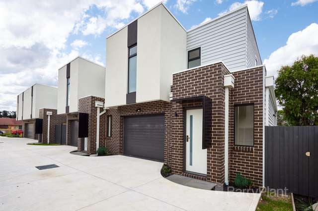 4/4 Mather Road