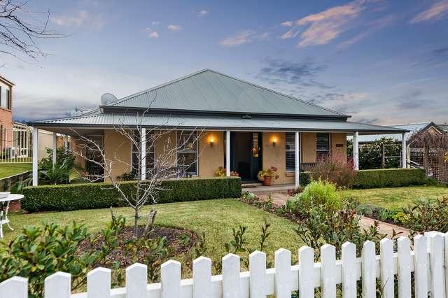 88 Boardman Road, Bowral NSW 2576