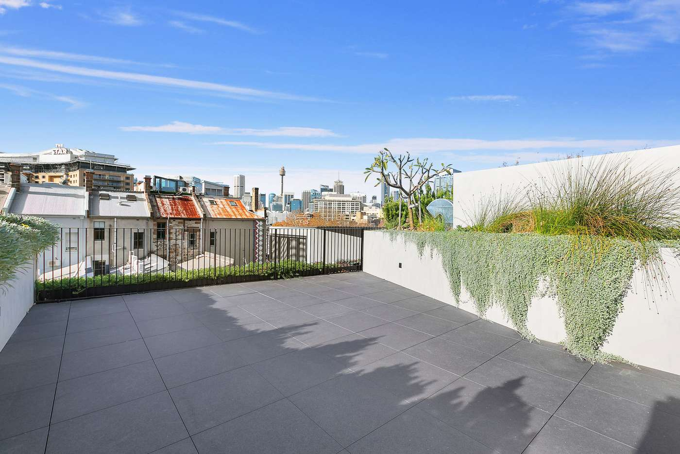 Main view of Homely apartment listing, 9/108 Miller Street, Pyrmont NSW 2009