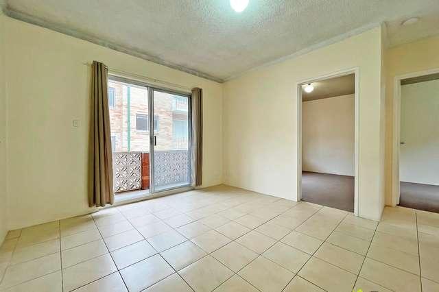 14/18 Bank Street, Meadowbank NSW 2114