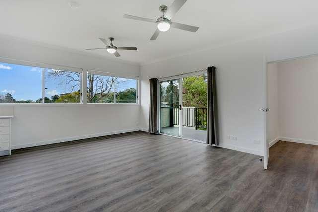 1/809 Warringah Road, Forestville NSW 2087