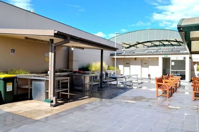 1036/185 Broadway, Ultimo NSW 2007