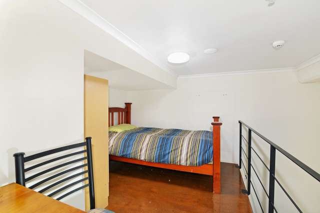 1104/185 Broadway, Ultimo NSW 2007