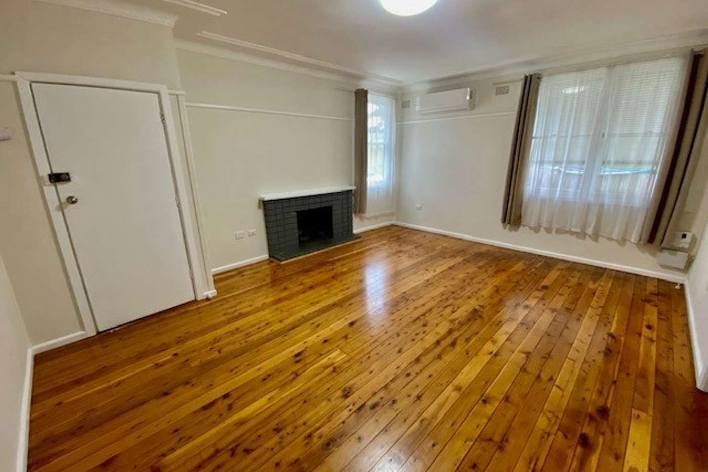 Main view of Homely house listing, 151 Lucas Road, Lalor Park NSW 2147