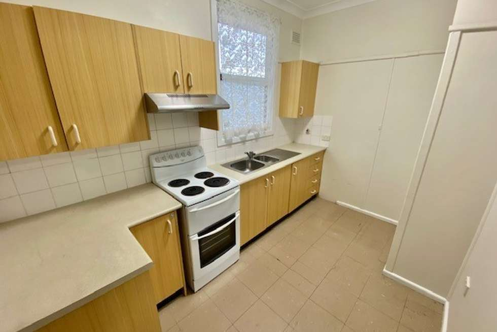 Second view of Homely house listing, 151 Lucas Road, Lalor Park NSW 2147