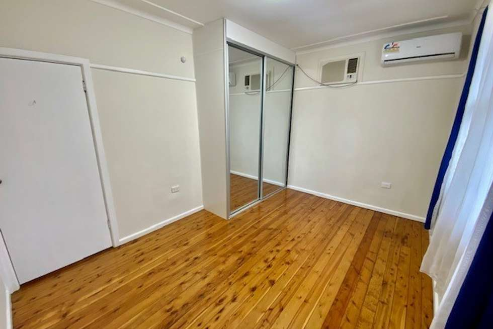 Third view of Homely house listing, 151 Lucas Road, Lalor Park NSW 2147