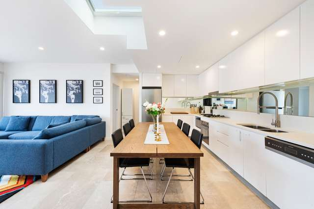 306/64-68 Gladesville Road, Hunters Hill NSW 2110