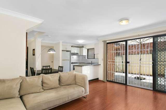 3/65 Hudson Street, Hurstville NSW 2220