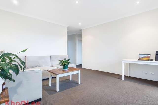 10/284 Birrell Street, Bondi NSW 2026