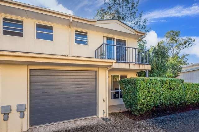 8/58-60 River Hills Road, Eagleby QLD 4207