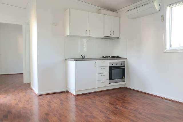 88A Eton Road, Cambridge Park NSW 2747