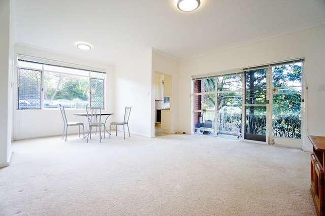 1/723 Blaxland Road, Epping NSW 2121