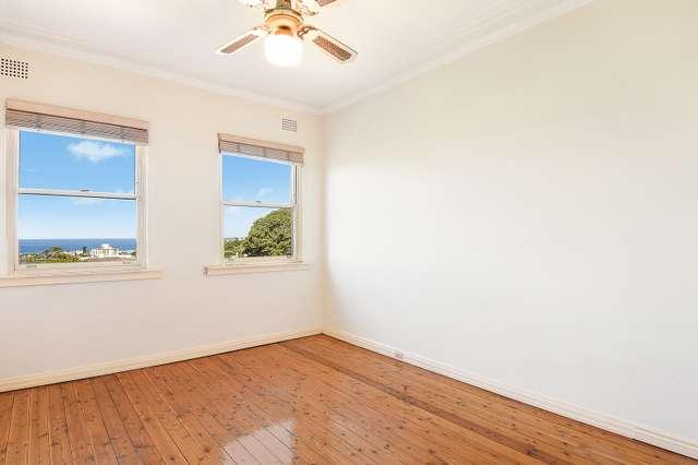 9/46 Birriga Road, Bellevue Hill NSW 2023