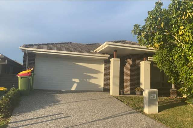 31 Cardwell Circuit, Thornlands QLD 4164