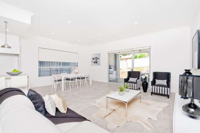 127 Carlingford Road, Epping NSW 2121