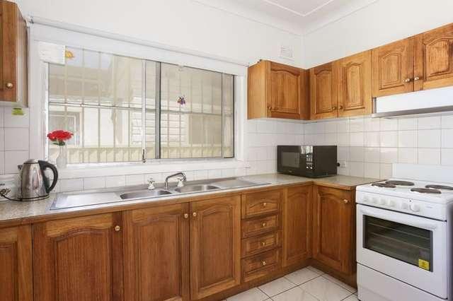 91 Mona Street, Auburn NSW 2144