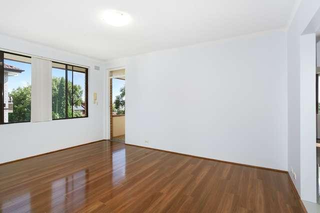 9/60 Park Road, Hurstville NSW 2220