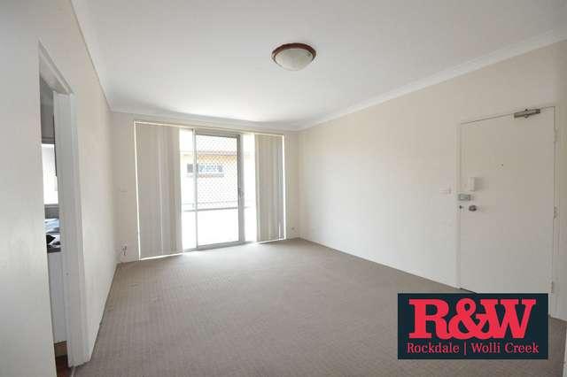 5/51 Villiers Street, Rockdale NSW 2216