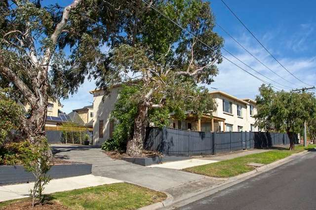 8/119 Northumberland Road, Pascoe Vale VIC 3044