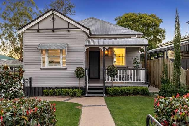 13 Trevethan Street, Mount Lofty QLD 4350