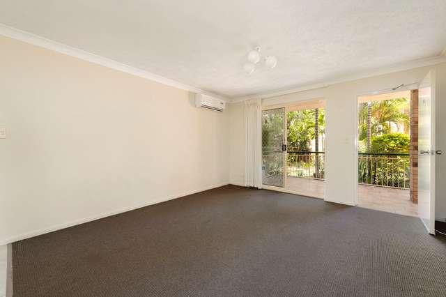 1/120 Pembroke Road, Coorparoo QLD 4151