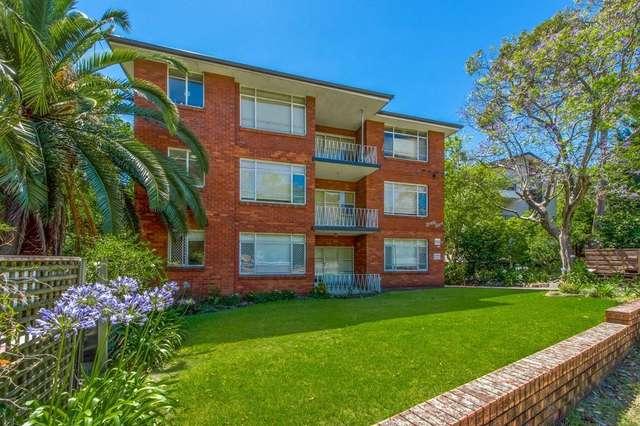 3/723 Blaxland Road, Epping NSW 2121