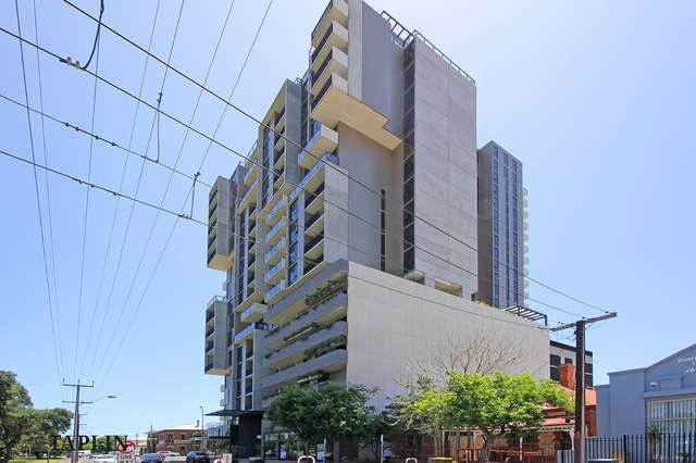 2007/156 Wright Street, Adelaide SA 5000