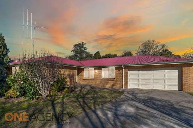 3 Brooke Place, Orange NSW 2800