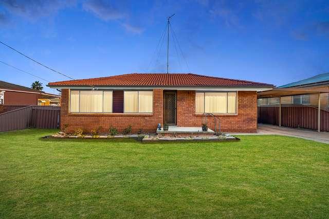 6 Gilbert Street, Colyton NSW 2760