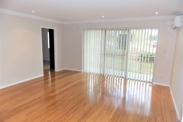 1/3 The Crescent, Penrith NSW 2750