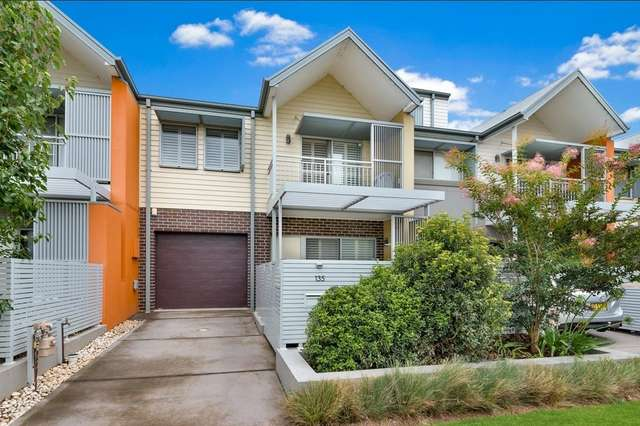 135 Lakeview Drive, Cranebrook NSW 2749